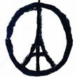 logo_pray_paris_110