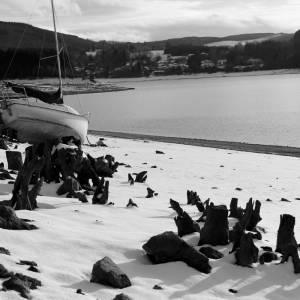 Lac du Laouzas 2015 (9)