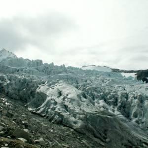 Alpes14