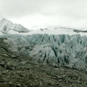 Alpes15