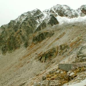 Alpes18