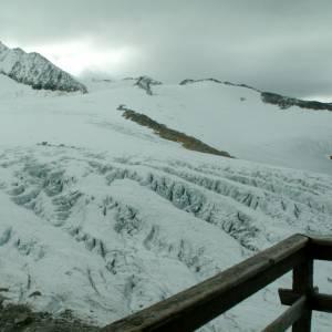 Alpes20