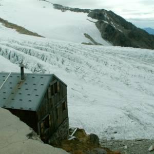 Alpes21
