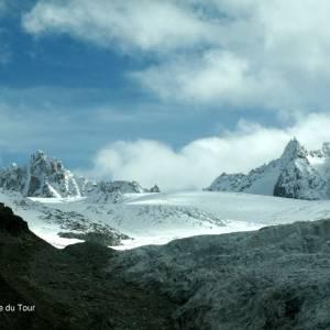 Alpes22