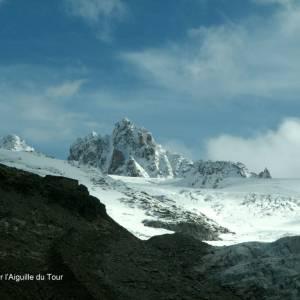 Alpes23