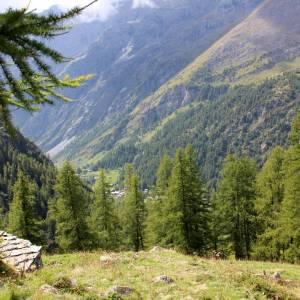 Alpes5