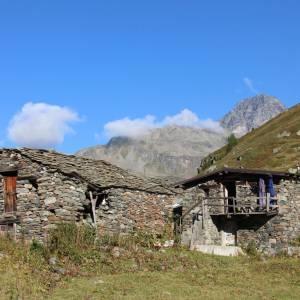 Alpes8