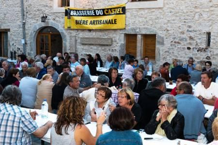 Castel12reduc