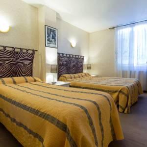 Hotel-calas-22