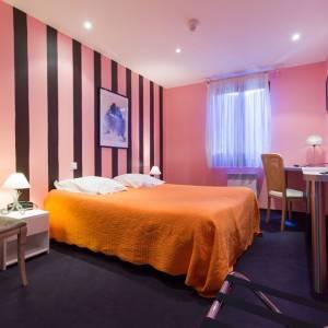 Hotel-calas-31