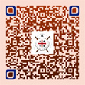 menhirs-code120x120