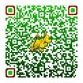roy-code120x120