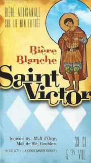 brasserieblanche180x322