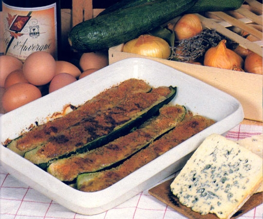 fromageauvergnecourgette540