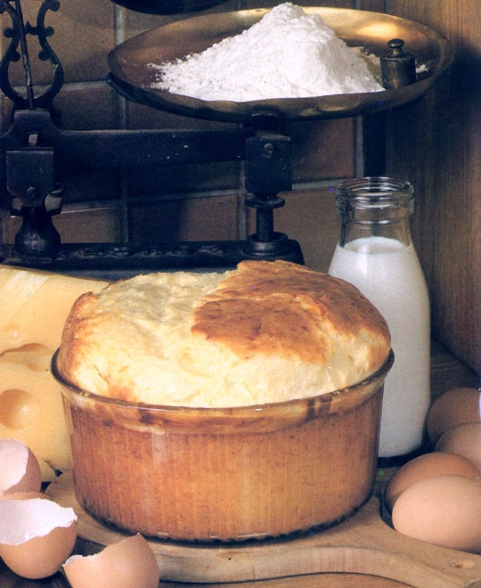 fromageauvergnesouffle540