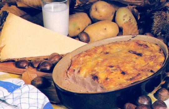 fromagecantalchataigne540x4