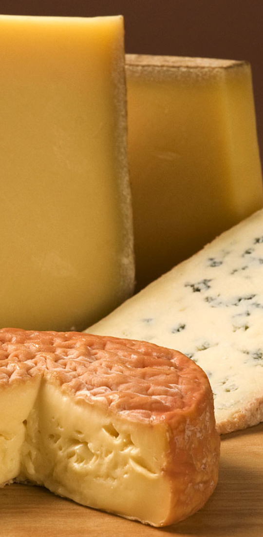 fromages540x980
